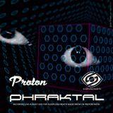Phraktal - Sleepless Nights Guest mix on Proton Radio