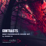 Contrasts | Deep Progressive House Set