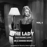 The Lady Vol. 4 -Electronic Love (In The Summer Night)-