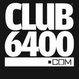 Rendition 7 Club 6400