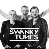 Swanky Tunes - Diplo and Friends (04-24-2016)