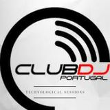 Andy Rodrigues - Technological Sessions [Club DJ Portugal Set]