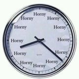 SEXXXY TIME