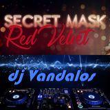 Velvet Mix 2018