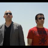 Aly and Fila - Future Sound Of Egypt 381 [Trance-One.com]