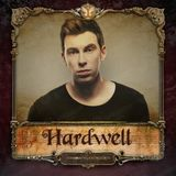 Hardwell - Live @ Mainstage, Tomorrowland 2018
