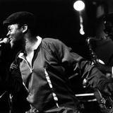'Sugar Minott Inna Roots Reggae Style' (Midnight Raver Mix)