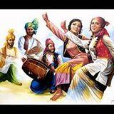 Bhangra Bangers