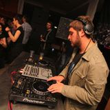 "Wiggi - Special Mix for ""www.portali.com.mk [Jan 2012]"