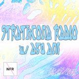 Strathcona Radio w/ Aso Ani - 5/2/18