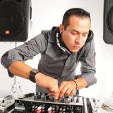 "REGGAETON LENTO ""LIVE MIX"" ENERO 2017 - DJ KIKE SANCHEZ"