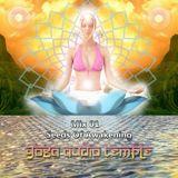 Yoga Mix 01