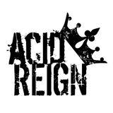 Acid Trip Mix