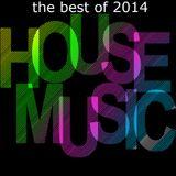 BEST DANCE HOUSE MUSIC OF 2014