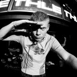 Ruthless @ Forze Power Hour 1997 *Live on Stadsradio Rotterdam* Incl interview (Dutch)