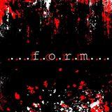 F.O.R.M. - Momentuum