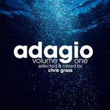 Adagio Volume 1