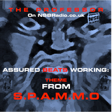 THEME FROM S.P.A.M.M.O.