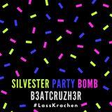 Silvester Party Bomb #LassKrachen