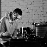Tim Six - Live Act / SSI: Drone, Sound Museum 27.10.2018