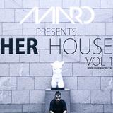 Marö Kadri HER House Vol1