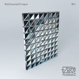 Multifaceted Promos #01 - by Plus Beat'Z