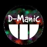 Manic's Madhouse on Mash up radio. The 4 hour session