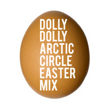 Easter - Dollydolly Mix