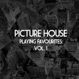 Playing Favourites Vol. 1