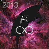 F**K FOREVER goes DOCKVILLE 2013