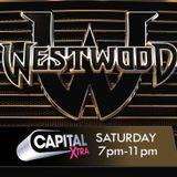 Westwood - new G-Eazy, A$AP Ferg, Chris Brown, Juicy J, K Trap - Capital XTRA 29th June