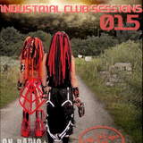 Industrial Club Sessions 015