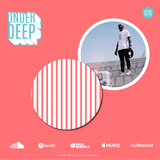 070 - UnderDeep Christmas Day Special Vol 1 - Chino Vv