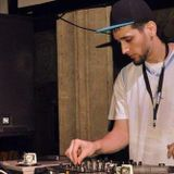 Sesion Electro-Dubstep-Drum&Bass Abril