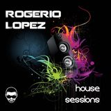 House Sessions 07