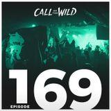 Monstercat: Call of the Wild Ep. 169