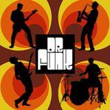 Dr Funk Live 3hr set on Soul Legends Radio 11 Reggae, Soul, Rare Grooves, Boogie and Old School R&B