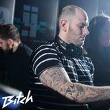 Gavin Bayley - June 2015 (Bitch/Parklife)