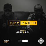 GRM DAILY - 28th May 2017