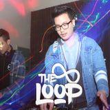 Live @ The Loop U18s [29/7/17]