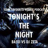 TTN ep.14 - Bassi vs. Dj Zeta