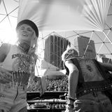 NERVO - NERVO Nation November 2014
