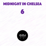 Midnight in Chelsea (MiC) - 6