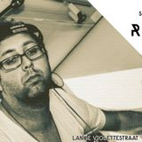 Recorded DJ-set by Red D at Baar sept 15th 2013 // Smooth boogie classics and conaisseur's tunes!
