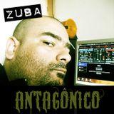 Zuba @ Antagônico (setmix)