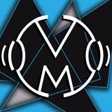Move To The Sound - Radio Show #5 [Resident : Stelvio]