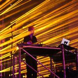 Vitalic Vtlzr -Live- (Different Recordings) @ Grand Palais - Paris (21.09.2013)