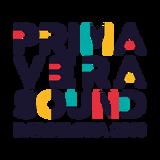 Dijous al Primavera Sound 2018 - Electricitat (Leictreachas) - 08-02-2018