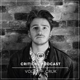Critical Podcast #51 - Cruk