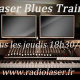 Laser Blues Train #091